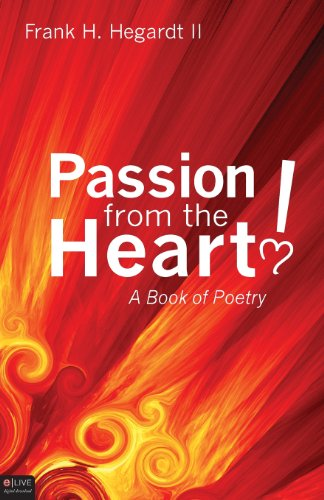 Passion from the Heart!