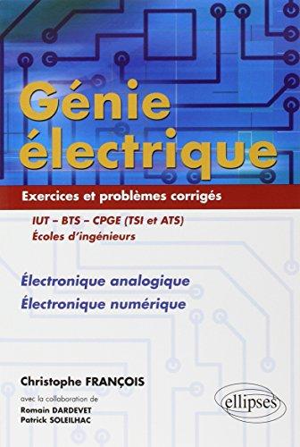 genie-electrique-iut-bts-cpge-tsi-et-ats-ecoles-dingenieurs-electronique-analogique-electronique-num