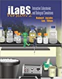 img - for iLaBS Version 2.0 CD & Workbook book / textbook / text book