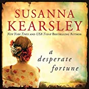 A Desperate Fortune | [Susanna Kearsley]