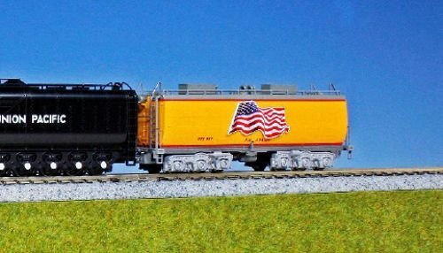 kato-usa-model-train-products-n-scale-union-pacific-water-tender-2-car-set-by-kato-usa-model-train-p