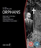 Image de Orphans [Blu-ray] [Import anglais]