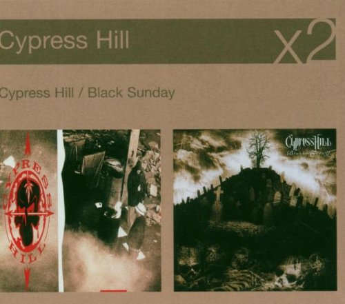 Cypress Hill - Wikipedia