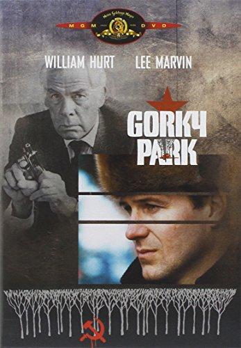 Gorky Park [IT Import]
