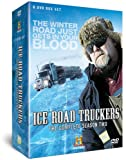 echange, troc Ice Road Truckers [Import anglais]