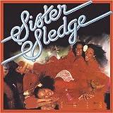 echange, troc Sister Slege - Together