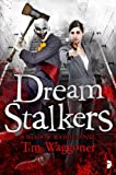 Dream Stalkers: Night Terrors #2 (Shadow Watch)