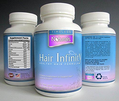 Health Beauty Personal Care Hair Care Hair Loss Treatments