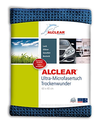 alclear-microfibre-dry-cloth-perfect-for-cars-and-motorcycles-60-x-40-cm-dark-blue
