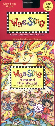 Wee Wee World http://onebuybook.com/node-1000-0843120053-buy.book.wee.sing.around.the.world.reviews.html