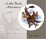 A Little Book of Monsters