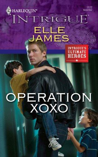Image of Operation XOXO