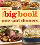 Betty Crocker The Big Book of One-Pot...