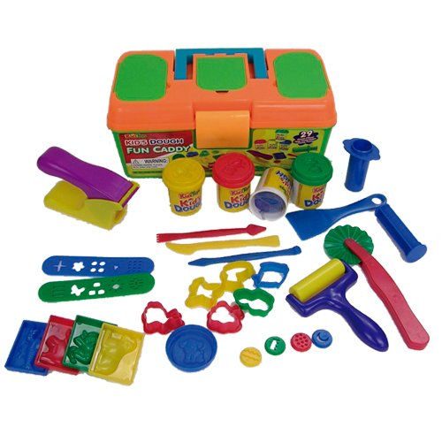 kapaxko-maleta-con-plastilina-y-accesorios