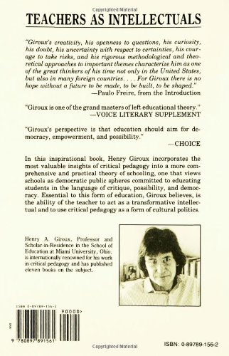 paulo freire theory of education pdf