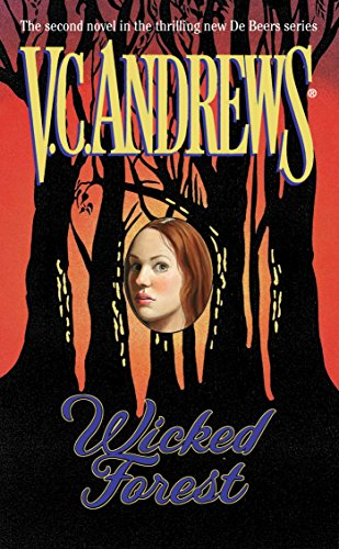 wicked-forest-debeers-band-2
