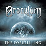 Foretelling by Oraculum