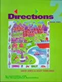 Directions: Bk. 2 (0340647663) by Jones, David