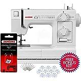Janome HD1000 Mechanical Sewing Machine w/ FREE BONUS Package!
