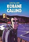 vignette de 'Kobané calling (Zerocalcare)'