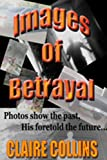 img - for Images of Betrayal book / textbook / text book