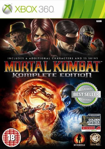 mortal-kombat-komplete-edition-importado