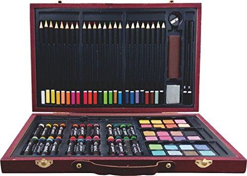 m-w-starter-mixed-media-pintura-juego-de-sartenes-de-color-del-agua-pasteles-al-oleo-lapices-de-colo
