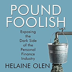 Pound Foolish Audiobook