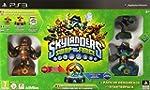 Skylanders : Swap Force - pack de d�m...