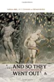 img - for ...And So They Went Out: The Lives of Adam and Eve as Cultural Transformative Story (Ubc Studies in Religion) book / textbook / text book