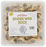 #1: Maxons Spider Web Rock 500 g Tub