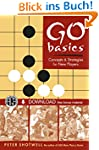 Go Basics: Concepts & Strategies for...