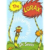 The Loraxby Dr. Seuss
