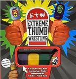 Extreme Thumb Wrestling Kit