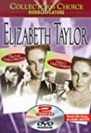 Elizabeth Taylor: The Last Time I Saw...