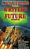 L. Ron Hubbard Presents Writers of the Future, Vol. 12