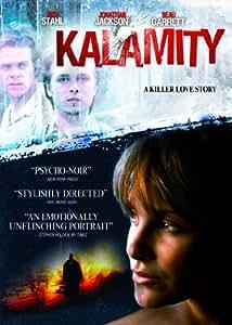 Kalamity [DVD] [2010] [Region 1] [US Import] [NTSC]