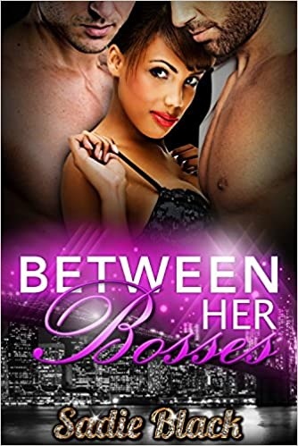 99¢ – Between Her Bosses