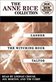 The Anne Rice Collection: Mayfair Witches image
