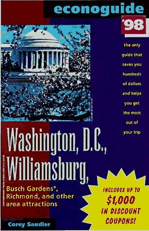 washington-dc-williamsburg-busch-gardens-richmond-and-other-area-attractions-1998-econoguide