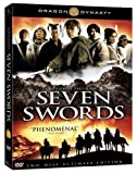 Seven Swords [DVD] [2006] [Region 1] [US Import] [NTSC]
