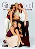 Girls Aloud / Cheryl Tweedy Calendar 2007 (Calendar)