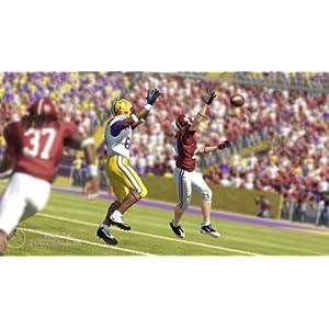 Online Game, Online Games, Video Game, Video Games, PlayStation 3, Xbox, 360, Xbox 360, PS3, Football, All Games, Sports, NCAA Football 12