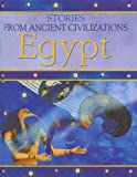 img - for Egypt (Stories from Ancient Civilizations) book / textbook / text book