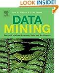 Data Mining: Practical Machine Learni...