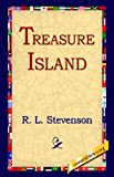 Treasure Island (142180865X) by Stevenson, Robert Louis
