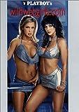 Playboy's wildwebgirls.com