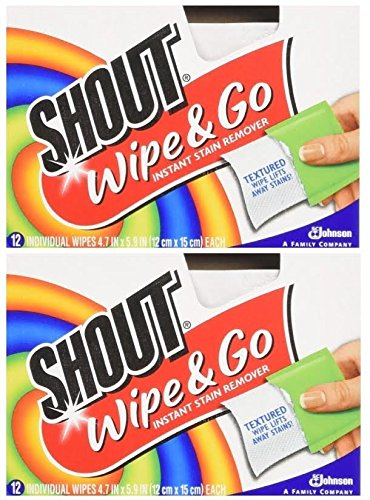shout-wipes-portable-stain-treater-towelettes-pack-of-24-wipes