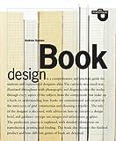 Book design /
