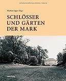 Image de Schlösser und Gärten der Mark